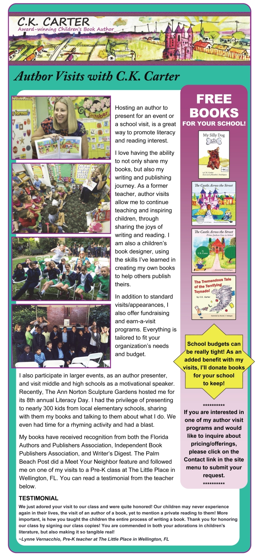 school-visit-main-page-2016-redo